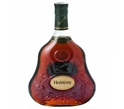 Cognac Hennessy X.O. 70 Cl