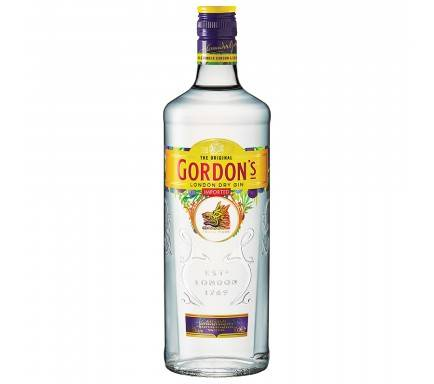 Gin Gordon's 70 Cl