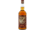 Rum Captain Spiced 70 Cl
