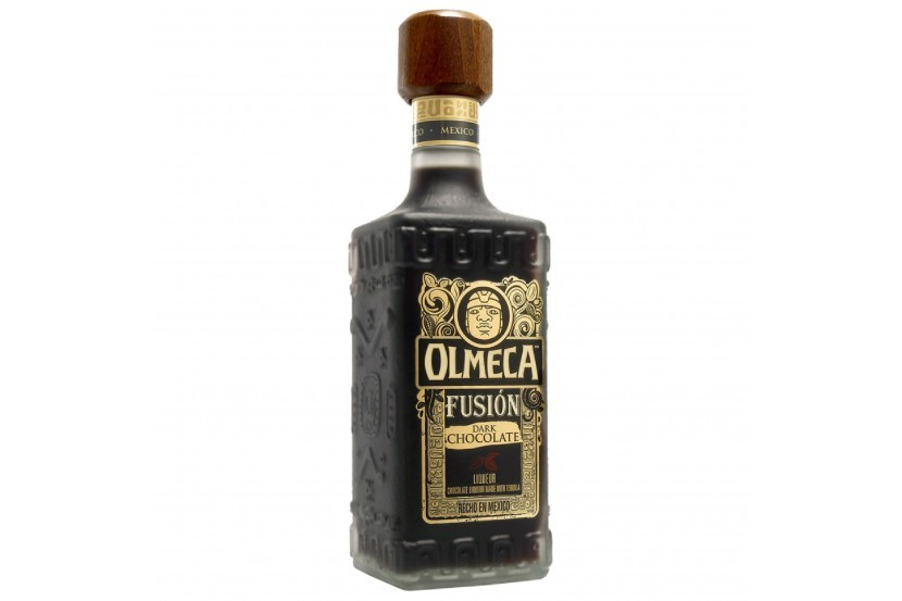 Tequila Olmeca Chocolate 70 Cl