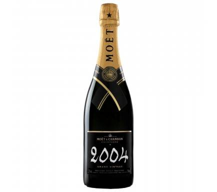 Champagne Moet Chandon Vintage 75 Cl