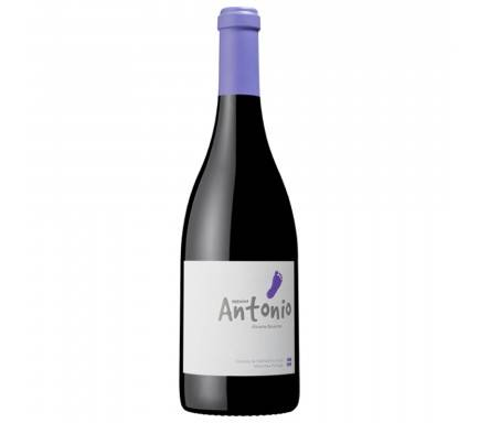 Red Wine Menino António 2014 75 Cl