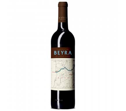 Red Wine Beyra 75 Cl