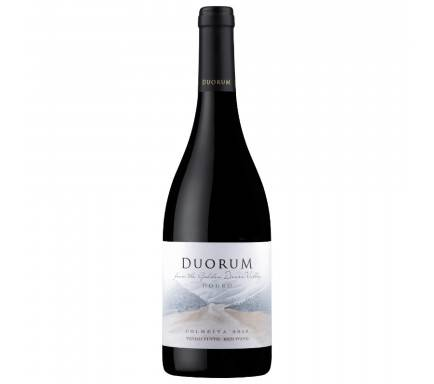 Red Wine Douro Duorum 75 Cl