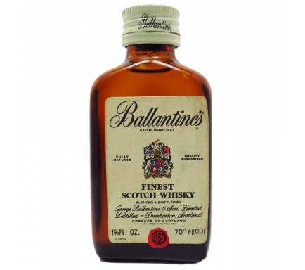 Whisky Ballantine'S 5 Cl