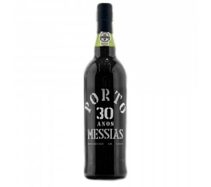 Porto Messias 30 Anos 75Cl