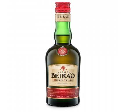 Licor Beirao 20 Cl