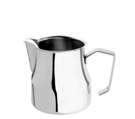 Professional Milk Jug 25Cl