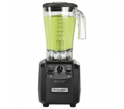 Bar Blender Hamilton Beach Fury 3Hp