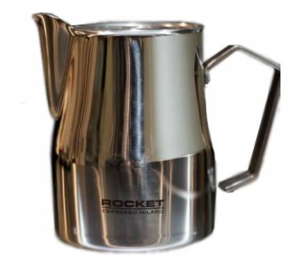 Rocket Milk Jug 75 Cl