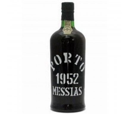 Porto Messias 1947 Colheita 75 Cl