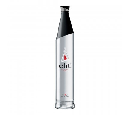Vodka Stolichnaya Elite 70 Cl